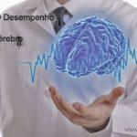 Melhore O Desempenho Do Seu Cérebro - Pare A Deficiência De Qi