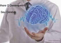 Melhore O Desempenho Do Seu Cérebro – Pare A Deficiência De Qi